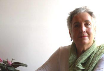 prof Luisa Bernardinelli